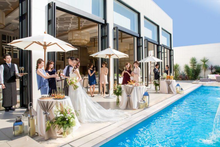 Oneday Wedding Plan
