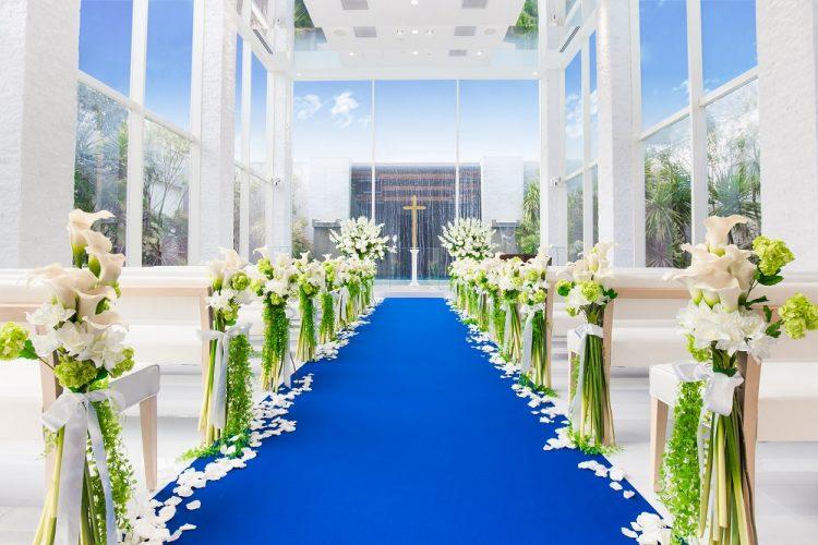 組数限定☆2019 June bride Plan