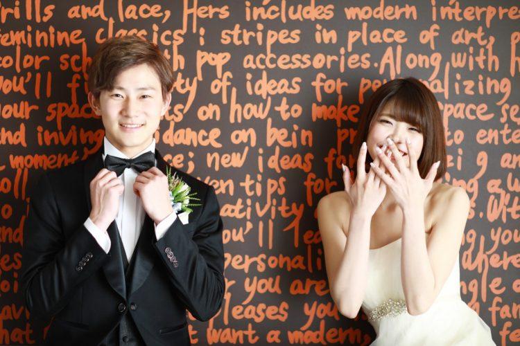 3月2日と3日は【5th Anniversaryファイナルフェア!】フレンチ試食×ドレス試着