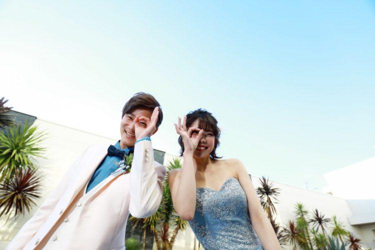 5/1~5/6は【令和】最初のGWフェア!